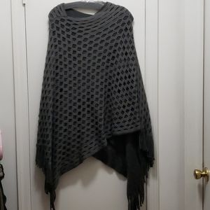 Sweaters - Womens clothing